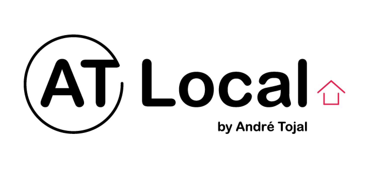 ATlocal Logo