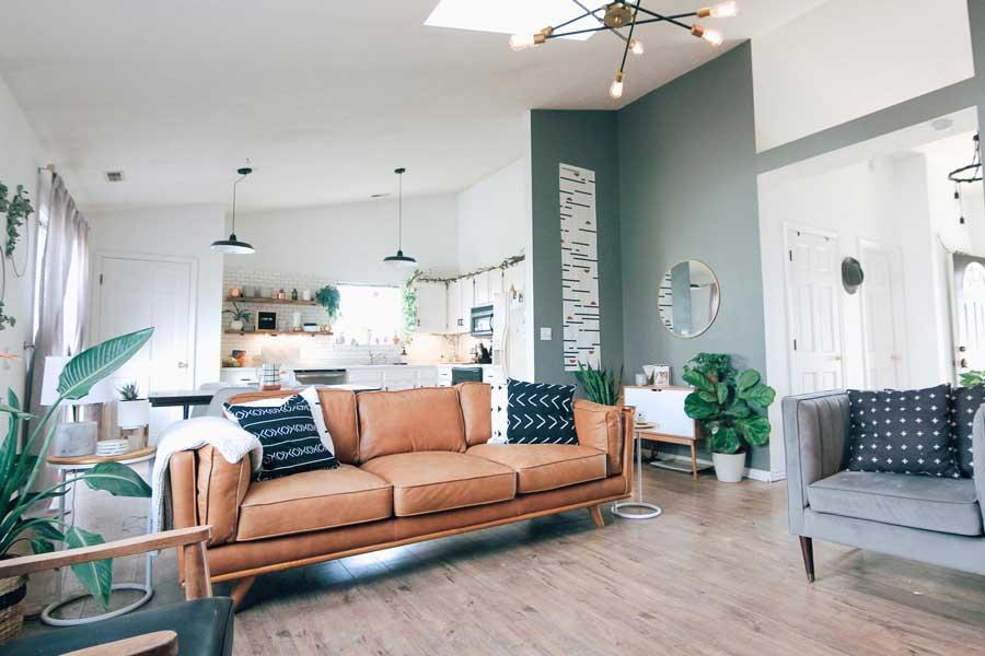 AT-Local-Design-de-Interiores